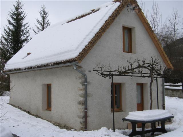 neigesmall.jpg